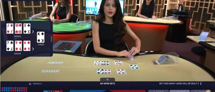 Strive These Tricks to Streamline Your Gambling Tips