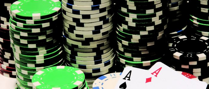Turn Your Online Gambling Proper Into A High Performing Machine