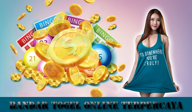 Indonesian online lottery gambling Game Fundamentals Defined