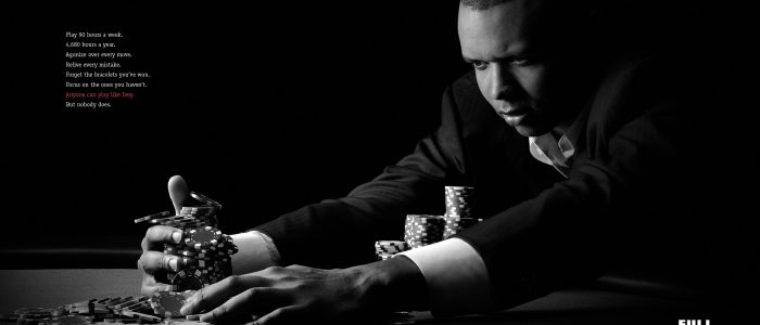 The very best Advice You Could Ever Get About Casino games