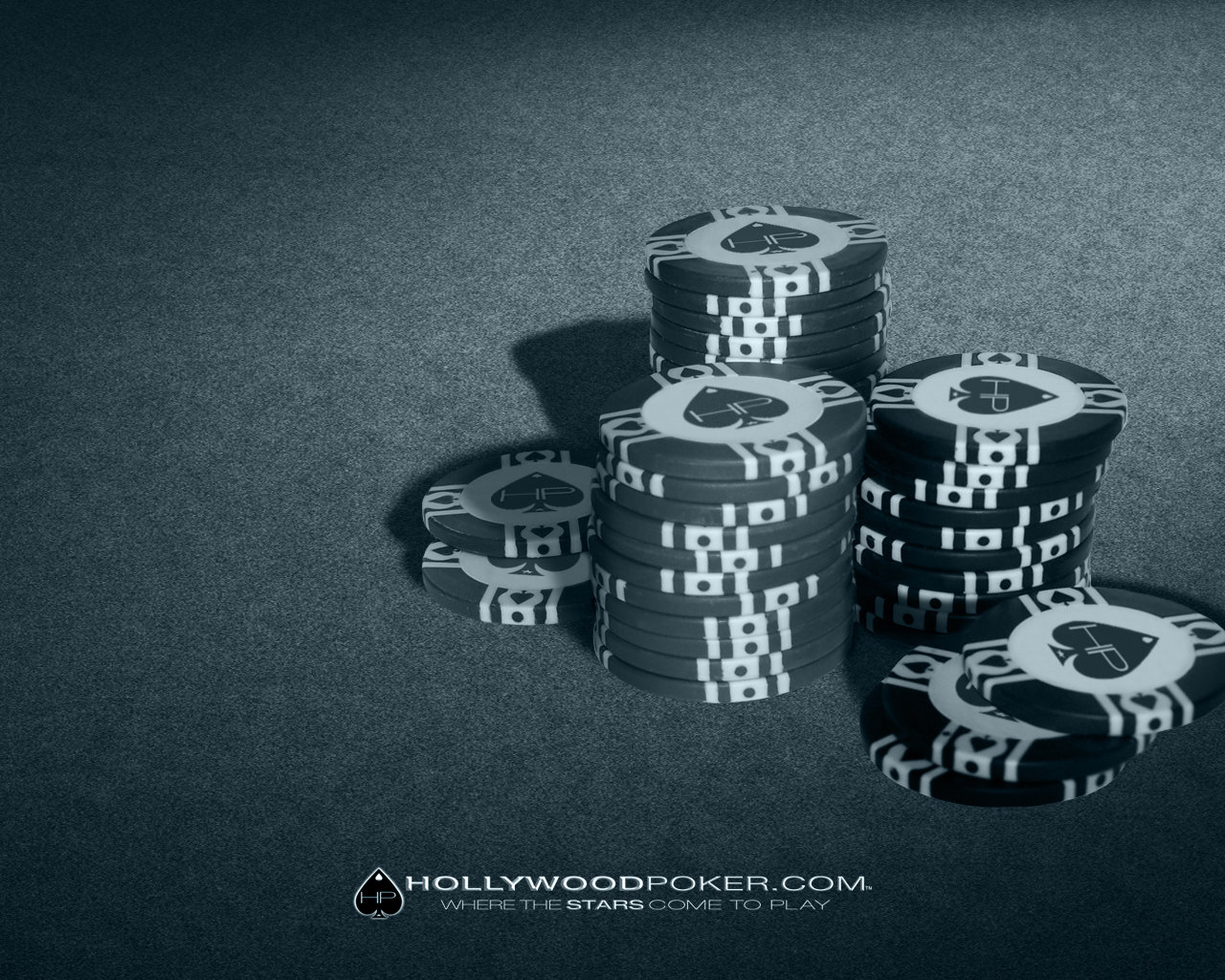 You Can Develop Your Creativity Utilizing Online Casino