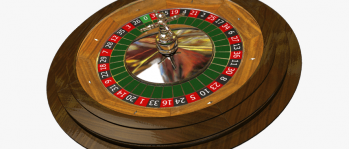 A Simple Trick For Casino Revealed