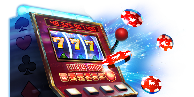 Build A Casino Card Game Anybody Can Be Happy With