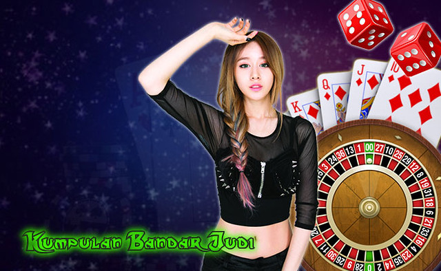 Most typical Problems With Online Betting Apps In Korea