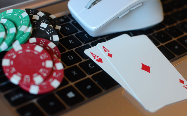 Effective Methods For Casino That You Can Use Starting Today