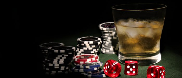 I Will Provide You With The Reality About Casino App