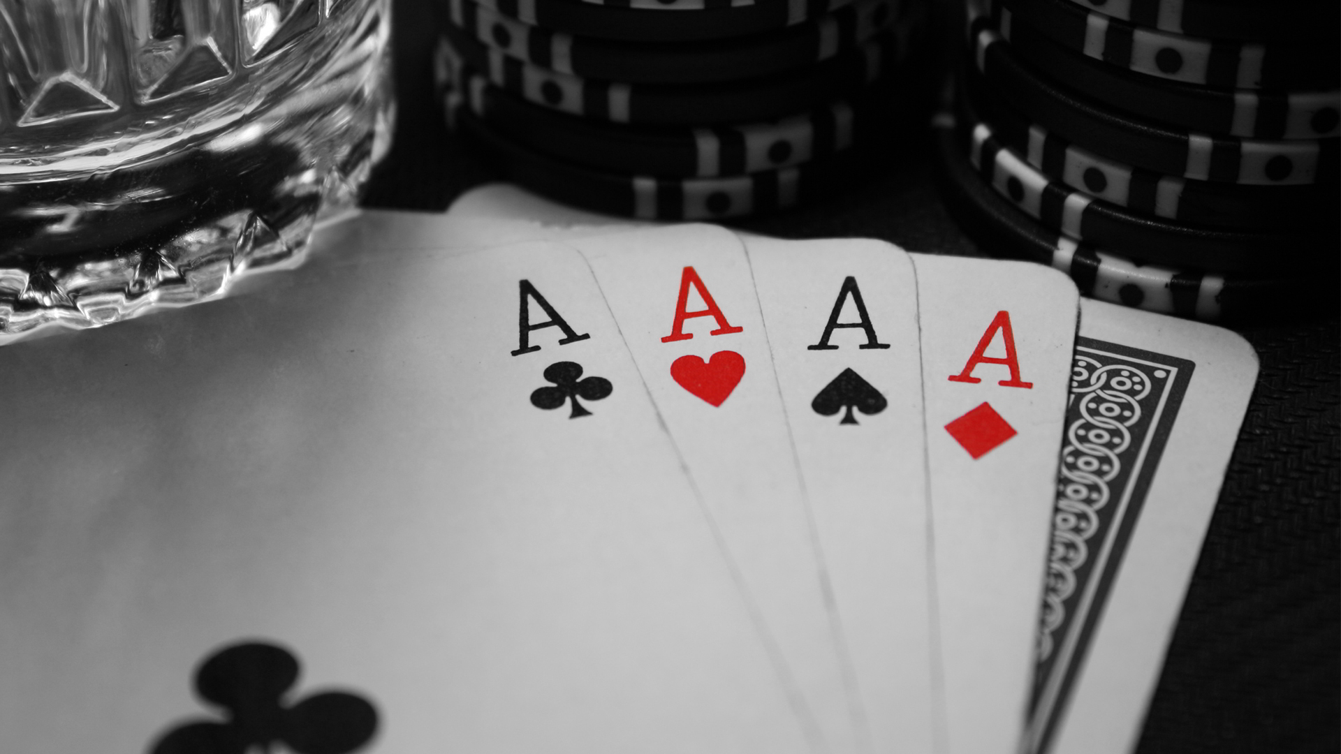 Methods To Casino Without Breaking Your Bank