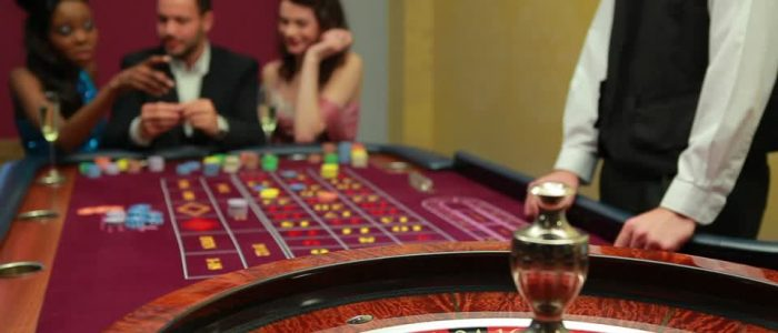 Top 5 Books About Online Casino