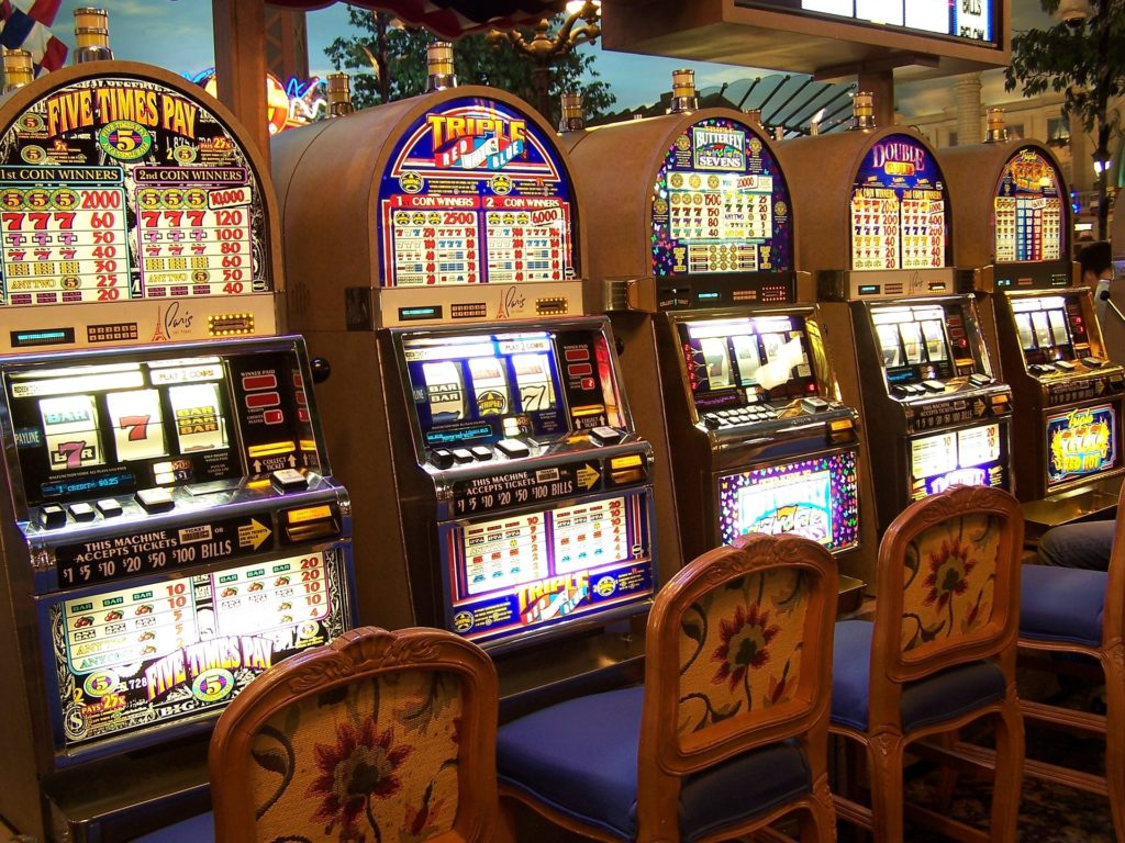 Does Gambling Typically Make You Are Feeling Stupid?
