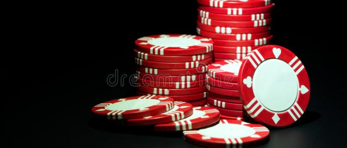 Formulas, Ideas, Shortcuts, And Ideas For Online Casino