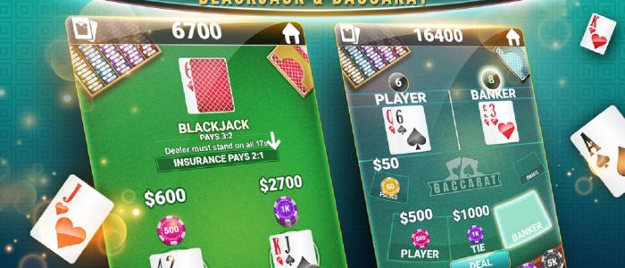 The Ugly Aspect Of Online Gambling Articles