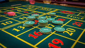 Why You By No Means See A Online Gambling